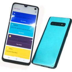 Smartphone 6.0inch 2GB de RAM Android R15 R17 Celular Mate20 teléfono móvil