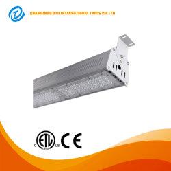 Flut-Licht der hohes Lumen-energiesparendes super helles Bewegungs-IP65 des Fühler-50W 100W 150W 200W SMD LED