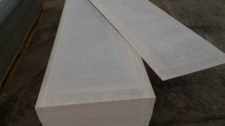 Voyant vert de poids des maisons préfabriquées fibre panneau sandwich EPS en béton de ciment à haute résistance sur le site de bonne qualité de la densité de l'installation Application rapide