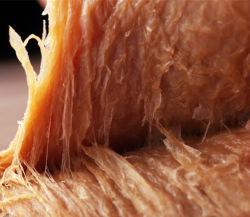 할랄 인증 채식 고기 모조품 고기