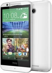 HTC Desira 510のアンドロイド5.0のスマートな電話のためのオリジナル