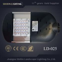 80 واط، مصباح LED خارجي خفيف، سعر