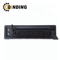 Transmissão ZF 4WG200 caixa de transmissão Unidade de Controle Eletrônico