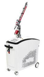 Forte puissance laser Picosure Tattoo dépose laser picoseconde pour la vente