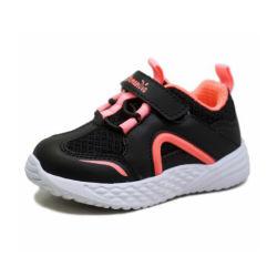 Refroidir les filles les petits enfants Toddler chaussures