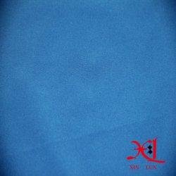 2 Way Stretch Tissu en polyester pour pantalons/Sportswear