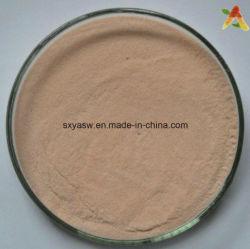 De alta calidad natural (jugo de tomate) Polvo