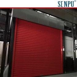 Затвор двери композитный-304 из нержавеющей стали 0,6 + 0,6