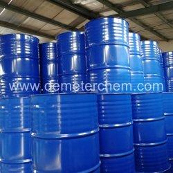 La alta calidad Diisobuty Dbe (DBE-IB) solvente verde