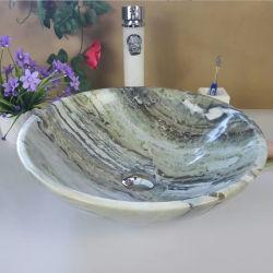 Ванная комната камня - Схемы Раковина мойка