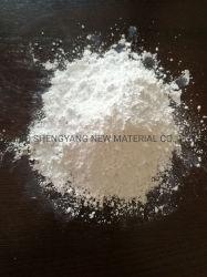 El material cerámico / recubrimiento de nitruro de boro /