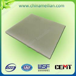 0.2/0.serial 3/0.5/0.8мм FR4 эпоксидной смолы стеклянное оптоволокно лист ламината
