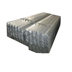 온화한 강철 검정에 의하여 직류 전기를 통하는 부동한 각 강철을 입히는 Zn