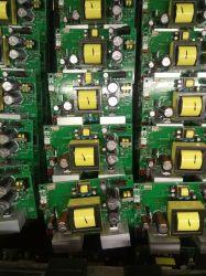 Industrielles Kontrollsystem. SMT PCB/PCBA Lieferanten-one-stop Service