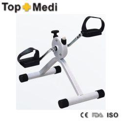 معدات طبية مساعدة على السير للتدريب