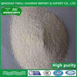 고품질 식품의 보존제 칼륨 소르브산염 E202/소르브산