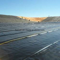 高速道路および灌漑用の 2mm HDPE / LDPE/EVA Geomembranes
