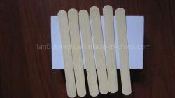 Material populares Bambu estéril Depressor da Lingueta