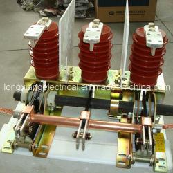 Innenhochspannungsschalter der erdung-Jn15-12/31.5