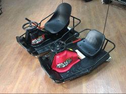 Rasoio XL Crazy Cart per Adult