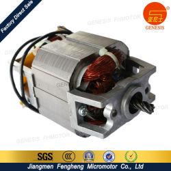 forte motore a corrente alternata Dell'attrezzo di coppia di torsione di vendita calda 220V