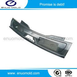 حقنة [موولد] ذاتيّ اندفاع بلاستيكيّة مادة شاحنة زركشة [موولد] أدوات