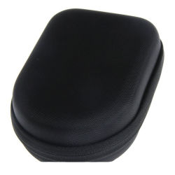 حقيبة علبة EVA صلبة لمثبت JBL 2 لسماعة Bluetooth (FRT2-460)