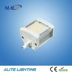 تيار متردد 100-240 فولت LED 2835 400 لومن 5 واط/6 واط/13 واط/20 واط، ضوء LED R7s