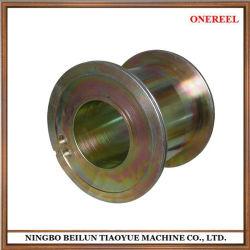 Металл с большой рамой мотовило для медного провода (ПЭВД100-630)