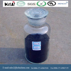 Enxofre de alta qualidade Pigmento Preto 1 Preto 1 Br 180 200 Indústria de fábrica
