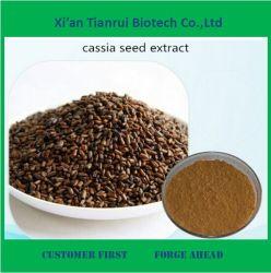 Venta caliente extracto de semilla de Cassia con la mejor calidad