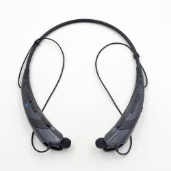 도매 스포츠 이동 전화를 위한 무선 Bluetooth 4.0 입체 음향 헤드폰