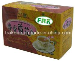 OEMの即刻のHoneyed菊の茶