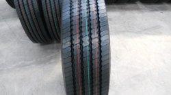 Gomma del camion e pneumatico resistenti della bicicletta dei pneumatici del tubo 10r20
