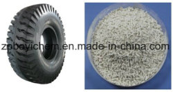 Diphenyl Guanidine voor RubberBand CAS: 102-06-7