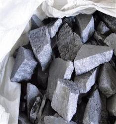 Ferro Silicium 75/72/70 /65
