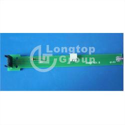 Selezionamento LED (445-0605050) dell'ncr dei pezzi meccanici dell'atmosfera dell'ncr della parte dell'atmosfera