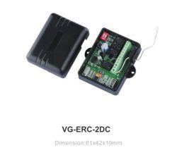 Удаленный контроллер управления системной платы с помощью интеллектуальных беспроводных сетей