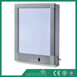 Medizinischer Röntgenstrahl-luxuriöser Beobachtungs-Lampen-Film-Projektor (MT01002021)