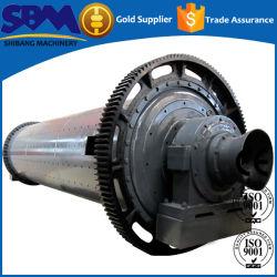 Sbmの低価格の高容量の中国の専門のボールミル機械