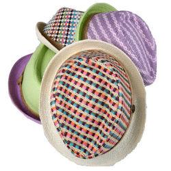 カスタム熱い販売の新しい方法デザイン子供の帽子