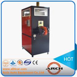 Riscaldatore di olio residuo elettrico utilizzato del riscaldatore di olio (AAE-OB610)