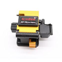 La fibra óptica de alta calidad Cleaver Modelo: Kf-52 Producto Online de Venta caliente