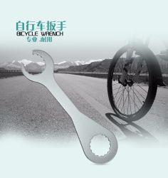 Chiave Integrated della rotella Chain della bicicletta di asse della chiave del ciclo