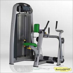 Equipamiento de gimnasio comercial de la máquina de remo para la venta (BFT-2011)