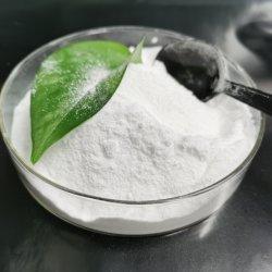 안전한 납품을%s 가진 유기 중간물로 고품질 >99.0% 4-Hydroxyindole CAS 2380-94-1