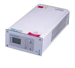 Generador de ultrasonidos soldadura plástica Cuadro eléctrico