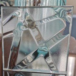 [وهولسل بريس] حجز قالب جبس فرن يشكّل زجاج لأنّ رفاهيّة تصميم