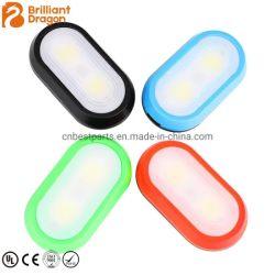 Nachtlampje LED Sportveiligheidslamp Nachtlicht