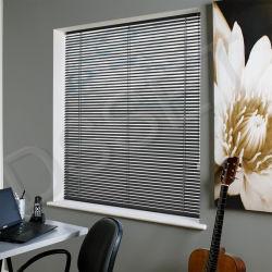 50 [مّ] قدّة صنع وفقا لطلب الزّبون حجم قالب الخفيفة نافذة مصراع خشبيّة تأثير [بفك] عميان بندقيّ لأنّ زخرفة بيضيّة